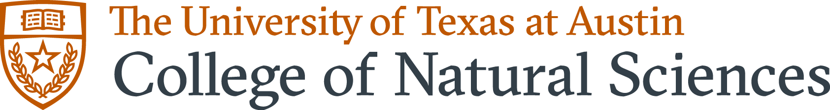 College Of Natural Sciences Advising Center Ut Austin