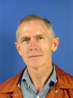 John Batterton