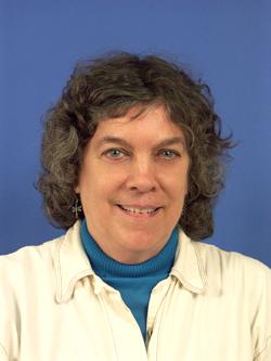 Ruth Buskirk