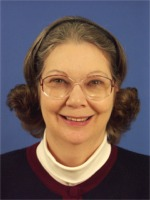 Leanne H. Field