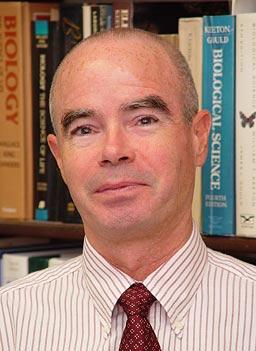 John W.La Claire II