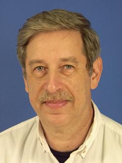 Ray Neubauer