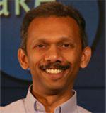 K. Sata Sathasivan