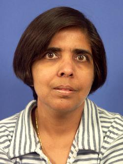Pratibha Saxena