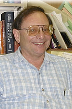 George Bittner