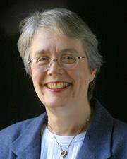 Karen S. Browning