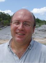 Mathew Leibold