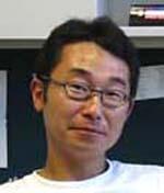 HitoshiMorikawa