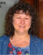 MaureenMeko