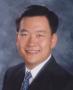 Xiaojing (John) Zhang
