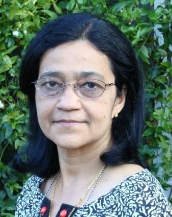 SanghamitraMohanty