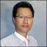 Seongmin Lee