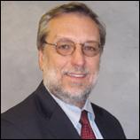 John DiGiovanni