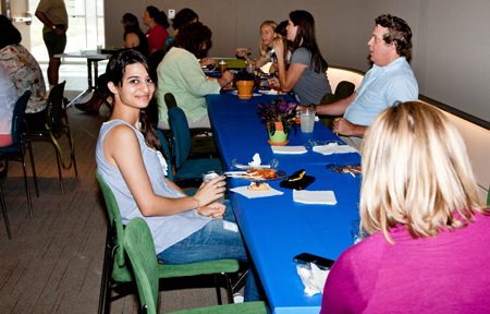 2010StaffAppreciationLunch03-byScottSchulz.jpg