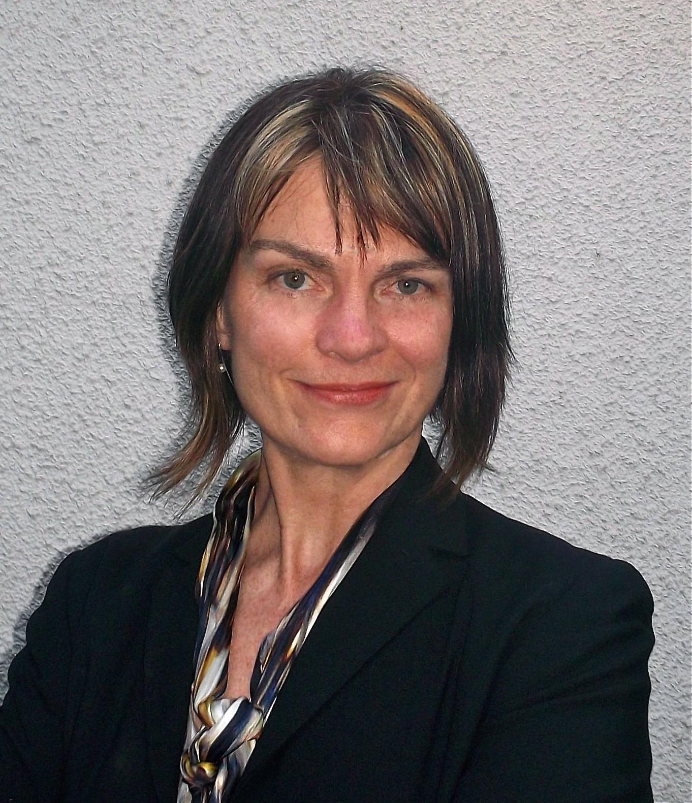 Theresa O